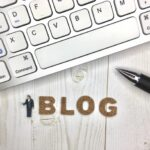 ブログを書き始める前に最初に設定しておきたい「SSL化のURL」や「パーマリンク設定」